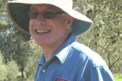 alan-smith-shalumar-olive-oil-owner