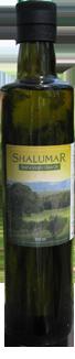 Hunter Valley Olive Oil - Shalumar Olive Grove